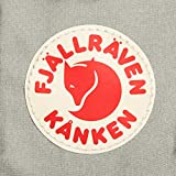 Fjallraven, Kanken Sling Crossbody Shoulder Bag for