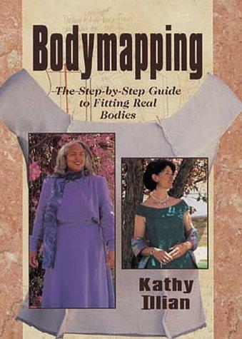 kathy body dress - 3