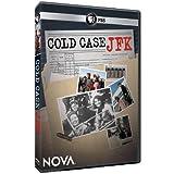 Buy NOVA: Cold Case JFK