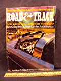 Download 1969 69 December ROAD and TRACK Magazine, Volume 21 Number # 4 (Features: Road Test On Morgan Plus 8 & American Motors Hornet + Engineering Analyses By Ron Wakefield On Porsche 914 and Mercedes C111) in PDF ePUB Free Online