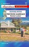 Priceless Marriage (Millionaire, Montana)