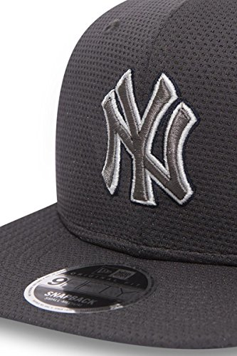 Gorra Grafito Tech Yankees Redux 950 Era New NY Tone q0ZUSPU