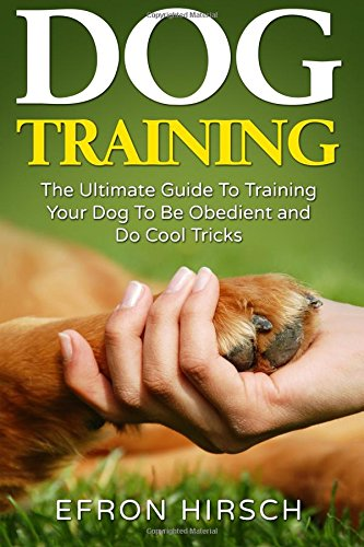Dog Training Ultimate Obedient Tricks product image