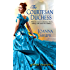 The Courtesan Duchess (Wicked Deceptions Book 1)