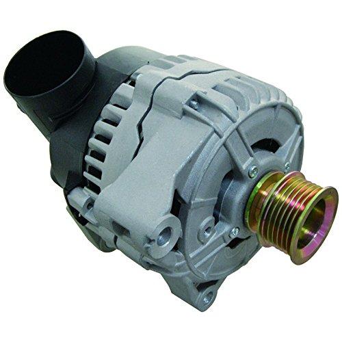 Premier Gear PG-13471 Professional Grade New -
