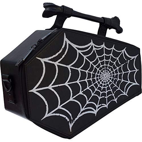 Kreepsville 666 Spiderweb...