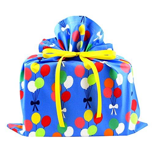 Reusable Balloons Birthday Graduation Occasion product image