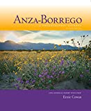 Search : Anza-Borrego: A Photographic Journey, 2nd Edition