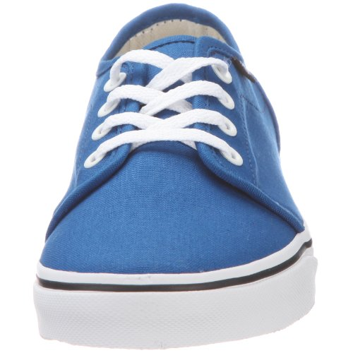 Blue Adult Vans Trainer Unisex Lp106 qx0fwPnvT