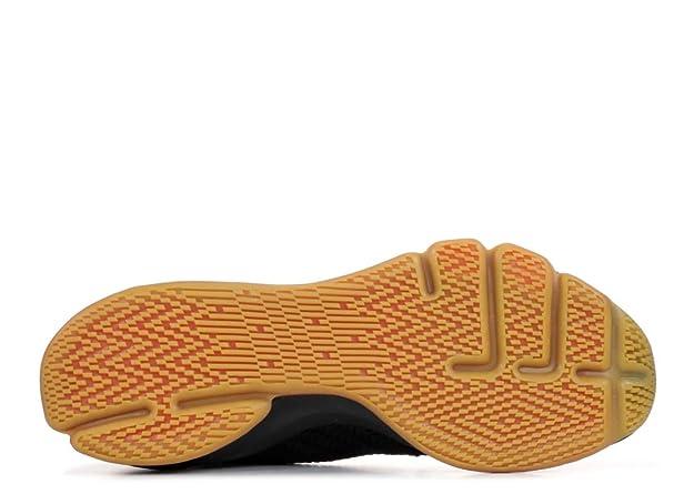KD 8 EXT 806393 001: Amazon.es: Zapatos y complementos