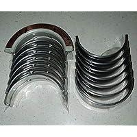 1.499 Bore Diameter R Lip Code Inch HM14 Style SKF 9298 LDS /& Small Bore Seal 0.25 Width 0.938 Shaft Diameter 1.499 Bore Diameter 0.25 Width 0.938 Shaft Diameter