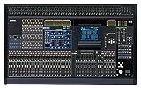 Yamaha PM5D 48 Inputs Digital Mixing Console