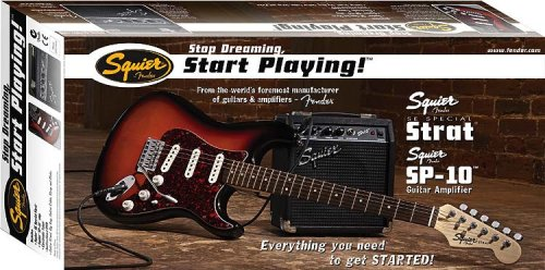 squier-stop-dreaming-start-playing-se-special-with-squier-sp-10-amp-black