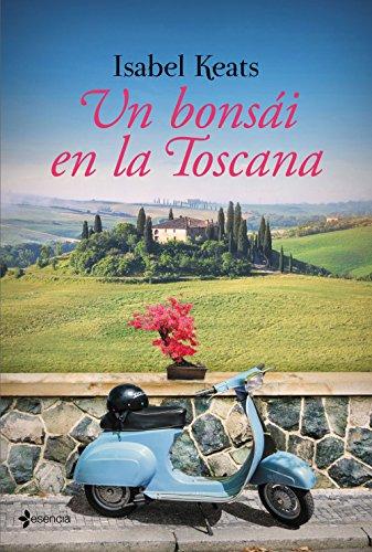 Un bons�i en la Toscana