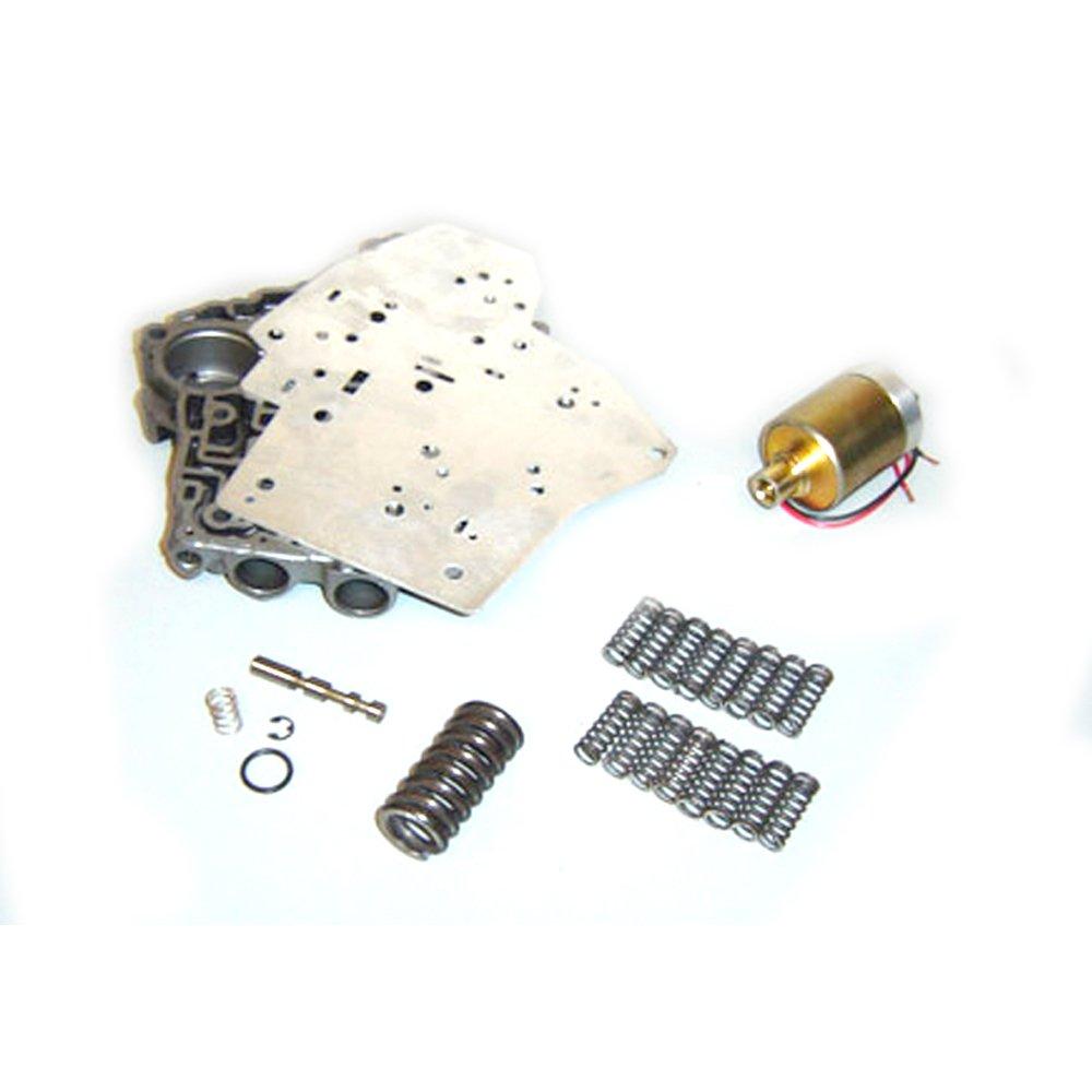 Coan Racing 22020 TH400 Transmission Brake Kit