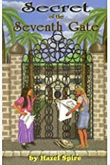 Secret of the Seventh Gate Paperback