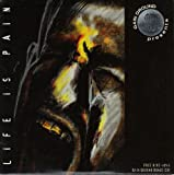 Life Is Pain (3 Tracks) [German Import] [CD EP]