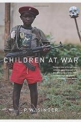 Children at War Paperback
