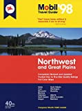 Northwest and the Great Plains, 1998, Fodor's Travel Publications, Inc. Staff, 0679035036