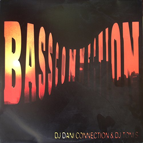 Bass Connection (Bass Connection)
