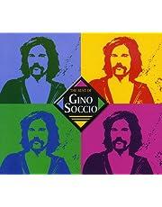 The Best of Gino Soccio
