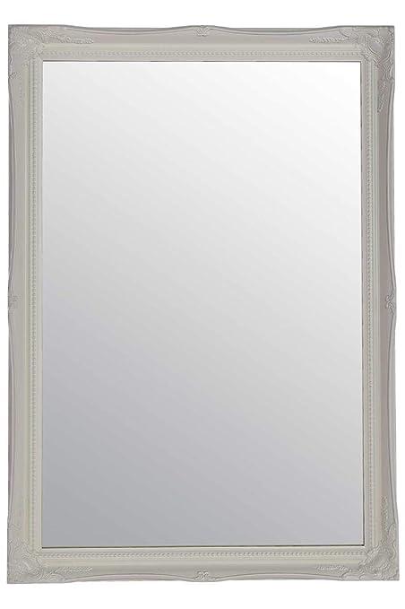 271ee8ae361e Quality Ornate White Wood Frames 3