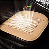 Psler Car Universal Anti-Skid Air Cooling Pad