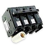 Q32500S01 Siemens - Circuit Breaker