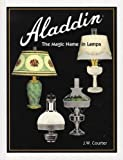 img - for Aladdin: The Magic Name in Lamps book / textbook / text book