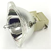 Planar PD7010 Projector Brand New High Quality Original Projector Bulb