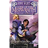 Curse of the Mistwraith (Wars of Light and Shadow)