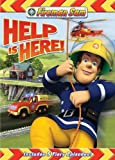 Help Is Here(Fireman Sam)