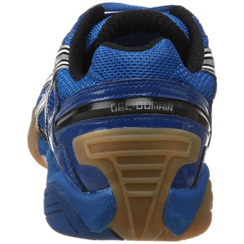 ASICS Men's GEL-Domain 2 Volleyball Shoe