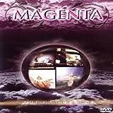 Magenta: The Gathering