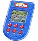 Electronic SKIP-BO