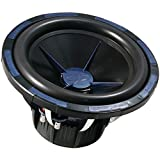 POWER ACOUSTIK MOFO-122X 12' 2700W Car Power Subwoofer Woofer Sub MOFO122X