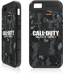 Call of Duty Black Ops II - Call of Duty Black Ops II 10 - iPhone 5 & 5s Cargo Case