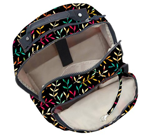 Snoogg Cartable, Multicoloured (multicolore) - RPC-5127-AOPBKPAK