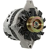 ACDelco 335-1014 Professional Alternator