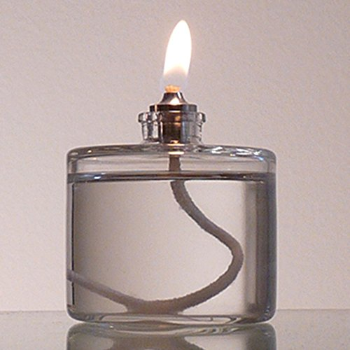 fuel candle - 9