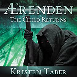 Aerenden: The Child Returns