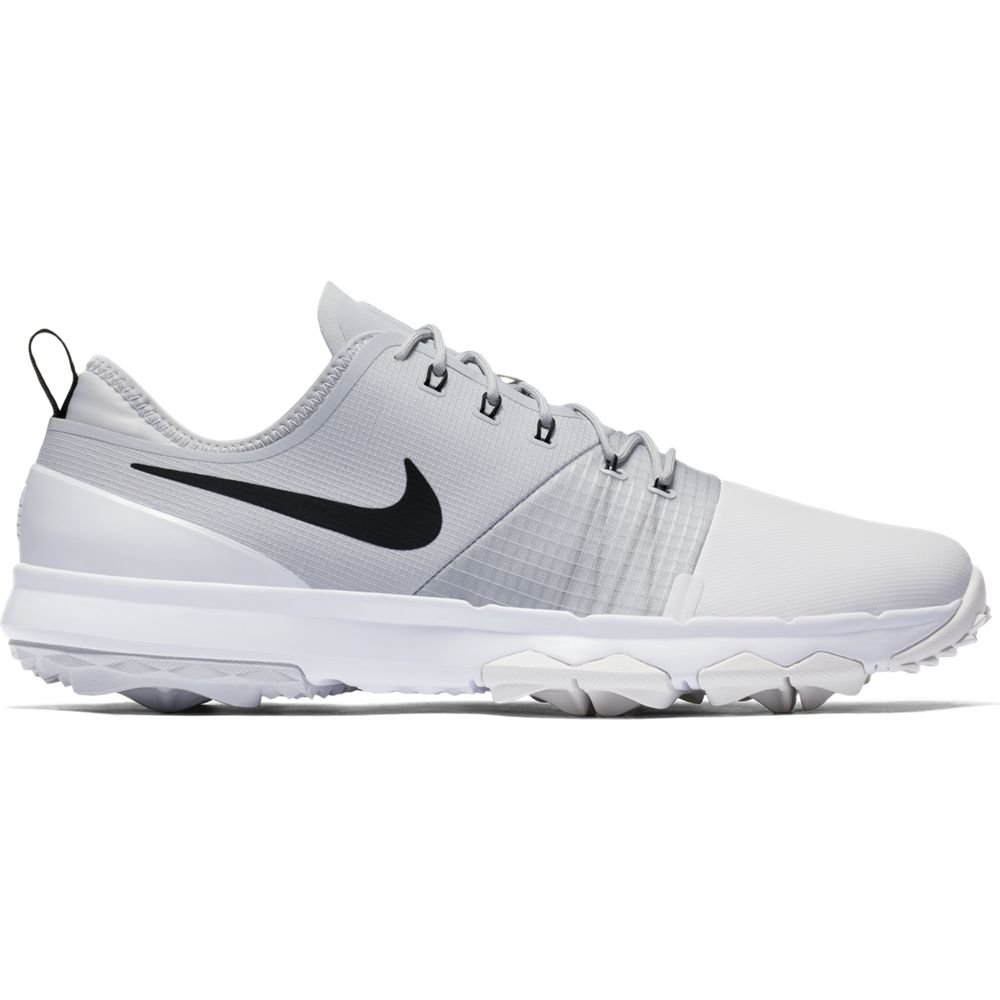Nike Herren Herren Herren Fi Impact 3 Turnschuhe f249ee