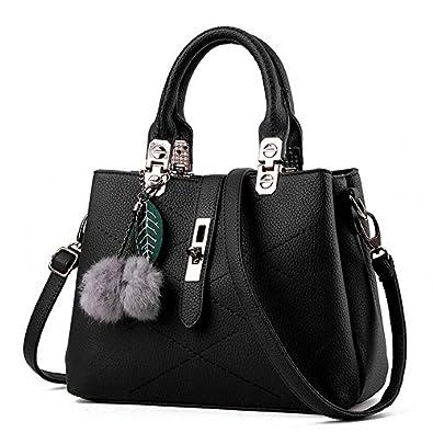 GoodPro Women Bags Women Handbags Elegant Fashion Handbags for ...
