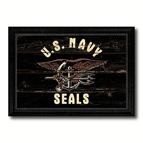 navy seal sign - 8