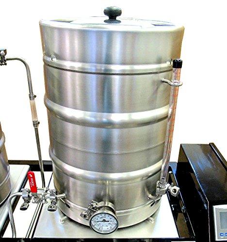 Brew-Magic HLT (Hot Liquor Tank) Brewing (Hot Liquor Tank)