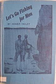 Let's Go Fishing for Men, Second Edition por…