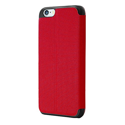 iHome Cell Phone Case Universal