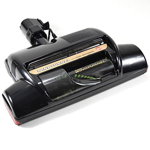 hoover s3755 - 4