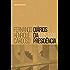 Diários da presidência - volume 1 (1995-1996)