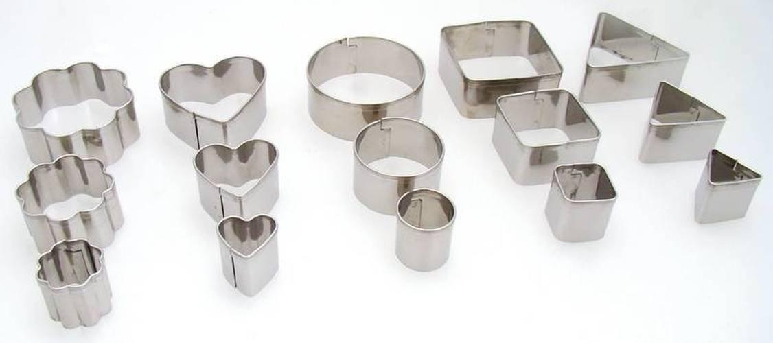 Staedtler - Fimo Accessoires - Outil de Calibrage des Perles (3 ...